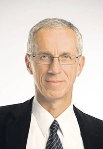 Jochen-Ramisch